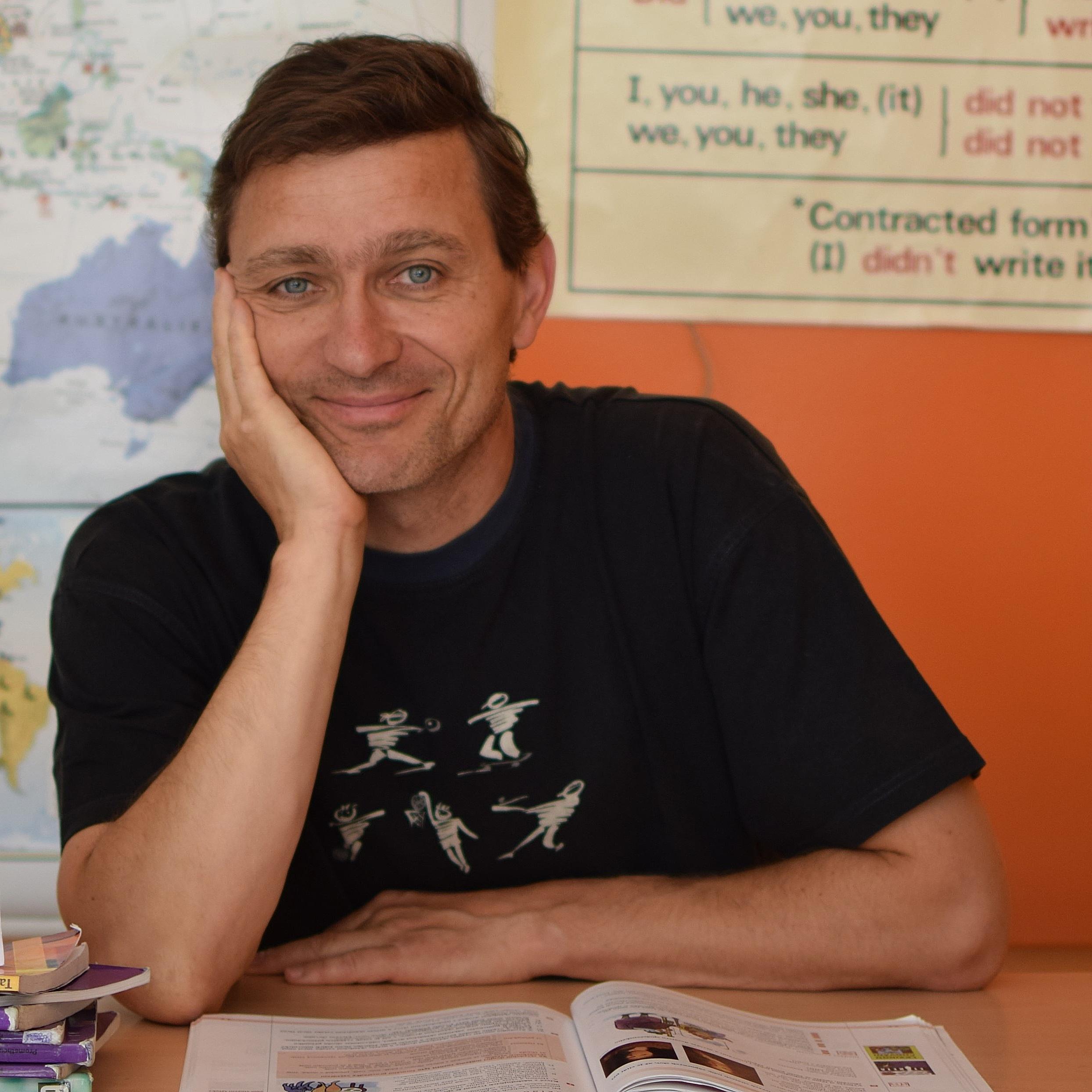 http://konference-evvo.cz/prednasejici/tomas-dopita/